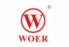 woer-brand.png